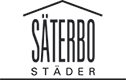 Logo-saterbo 1